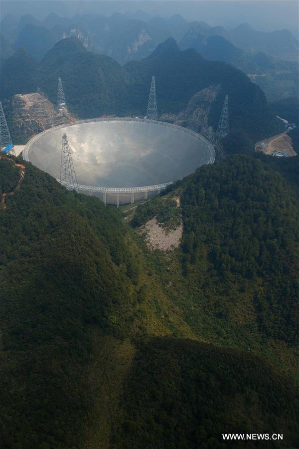 worlds-largest-radio-telescope-starts-operating-in-china_image-5