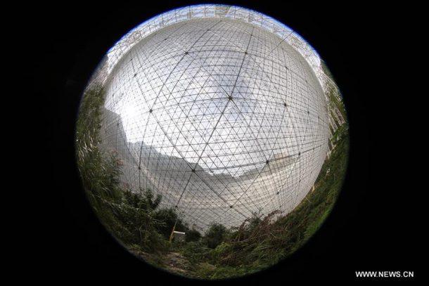 worlds-largest-radio-telescope-starts-operating-in-china_image-6