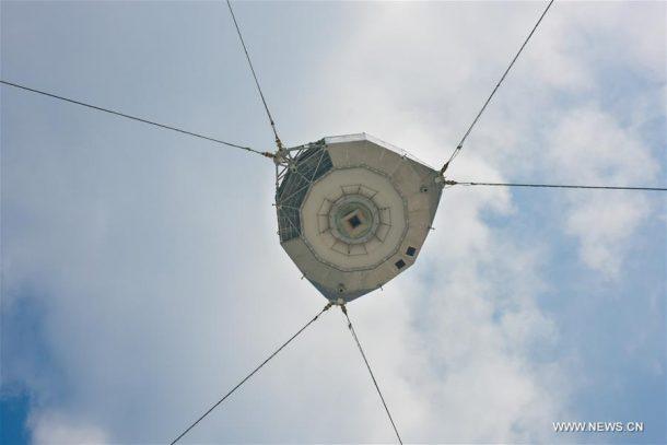 worlds-largest-radio-telescope-starts-operating-in-china_image-7