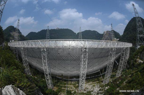 worlds-largest-radio-telescope-starts-operating-in-china_image-8