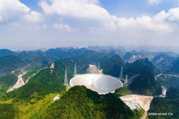 worlds-largest-radio-telescope-starts-operating-in-china_image-9