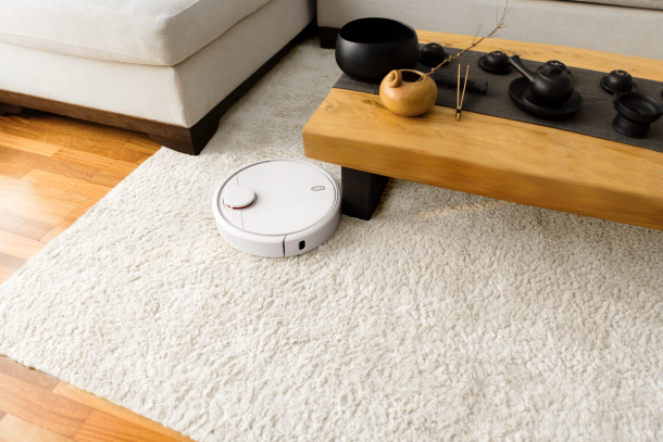 Xiaomi Now Offers A Roomba Competitor At A Fraction Of The Price_Image 5