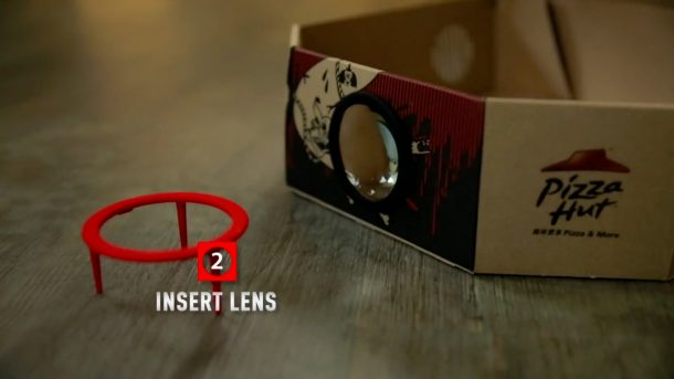 your-next-order-from-pizza-hut-will-be-delivered-with-a-diy-movie-projector_image-3