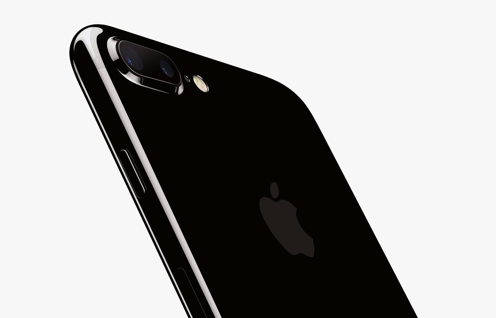 apple-iphone-7-jet-black-scratch-101