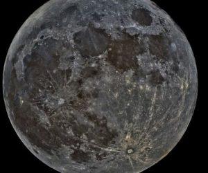 black-moon_1024