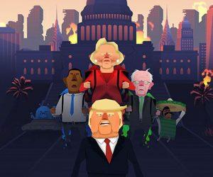 donal-trump-game-jrump
