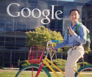 intership-at-google