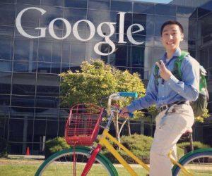 intership-at-google