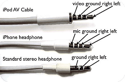 Wikipedia/CC BY 2.0