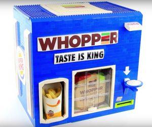 lego-whopper