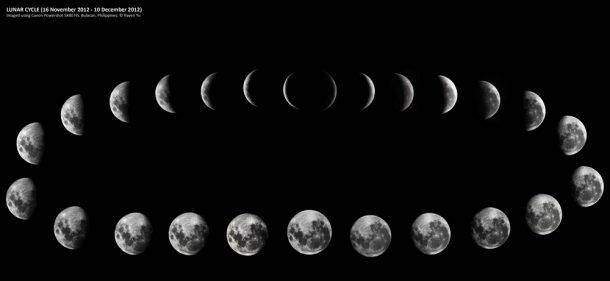 Pic Credits: zodiacarts