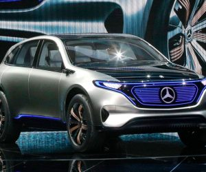 mercedes-all-electric-eq