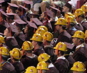 most-engineering-graduates3