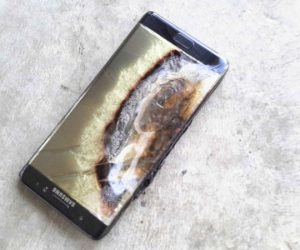 note 7 exploded1