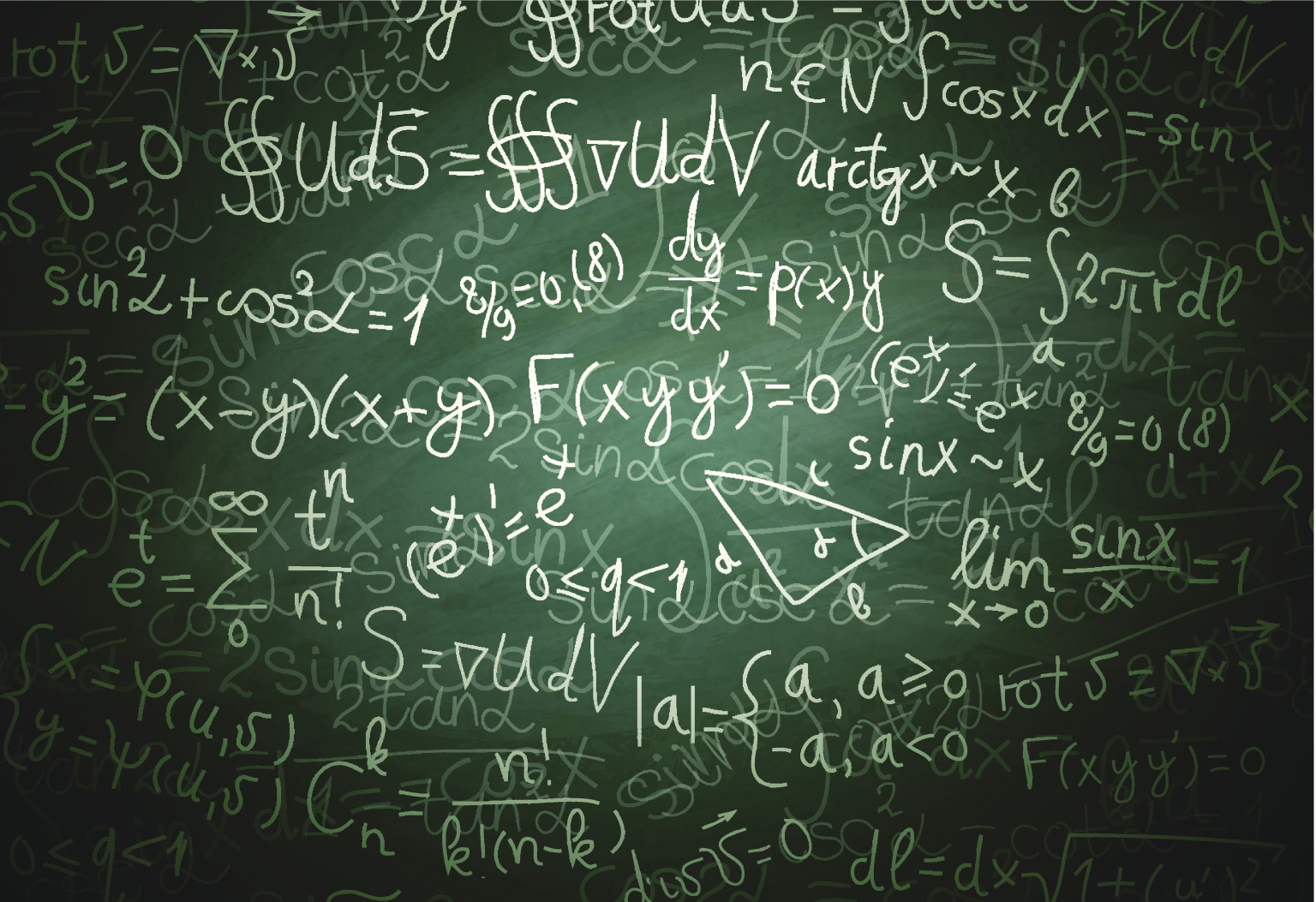 o-IS-MATHEMATICS-INVENTED-OR-DISCOVERED-facebook