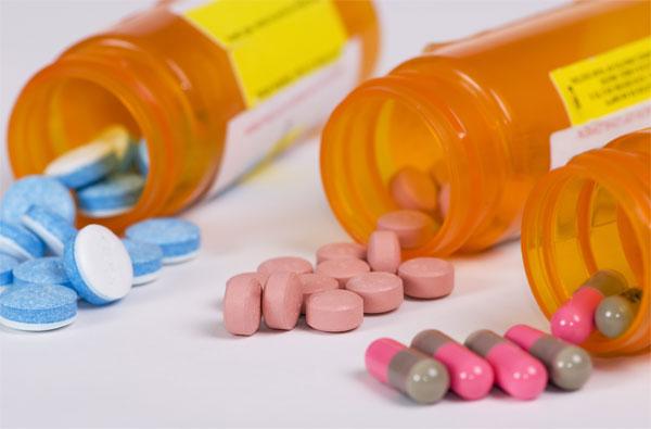 pills-and-bottles