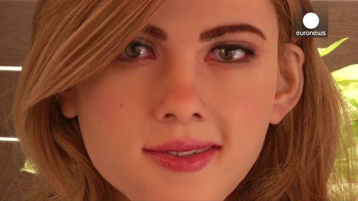 robot-more-beautiful-than-girlfriend