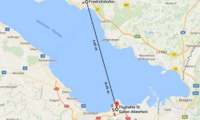 [Image Source: Google Maps]
