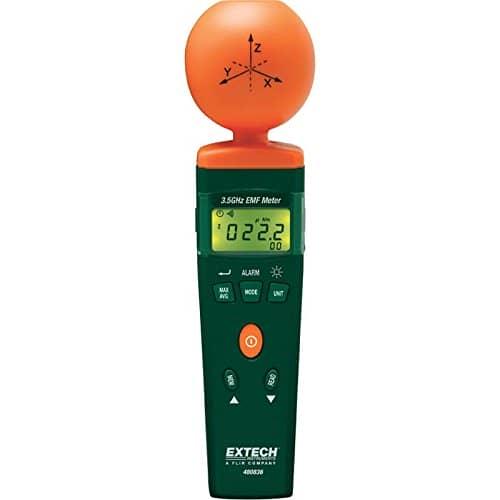 10 Best EMF Meters