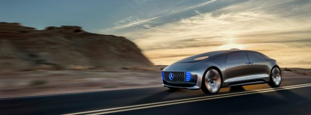 [Image Courtesy of Mercedes-Benz]