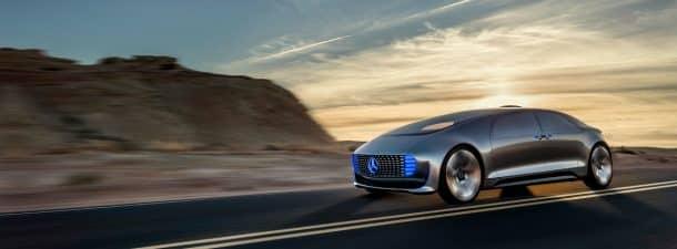 [Image Courtesy of Mercedes-Benz]