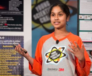 13-year-old-invented-a-brilliant-device-to-make-clean-energy-that-costs-only-usd5_image-0