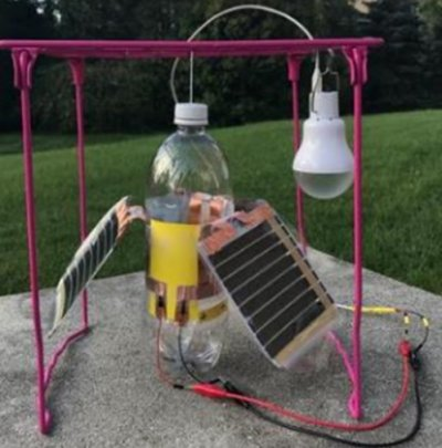 13-year-old-invented-a-brilliant-device-to-make-clean-energy-that-costs-only-usd5_image-2