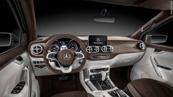 Pic Credits: Mercedes