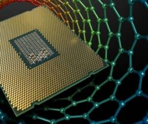 1nm_carbon_nanotube_transistor