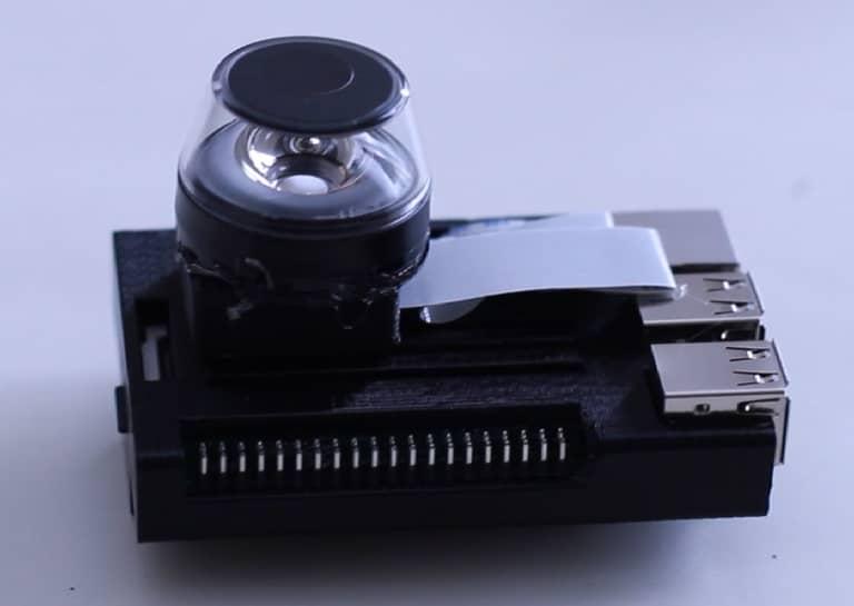 360-camera