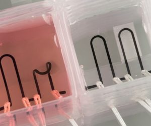 3d-print-heart-on-chip-1