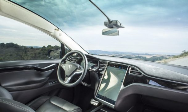 all-future-tesla-models-will-be-self-driving_image-0