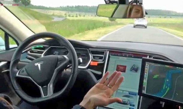 all-future-tesla-models-will-be-self-driving_image-1