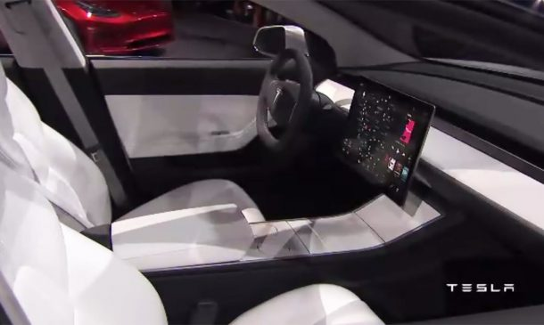 all-future-tesla-models-will-be-self-driving_image-11