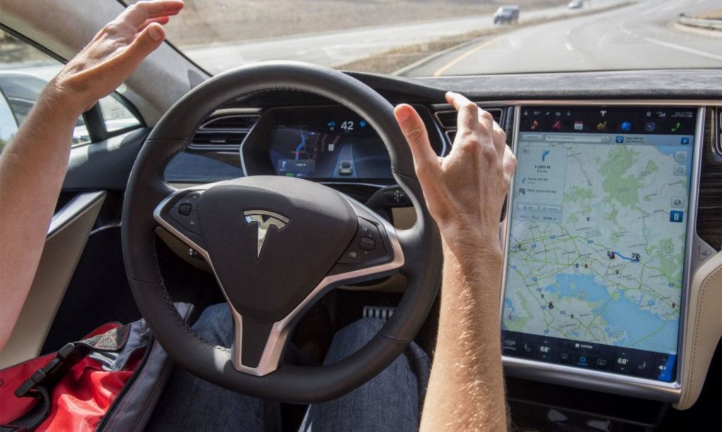 all-future-tesla-models-will-be-self-driving_image-2