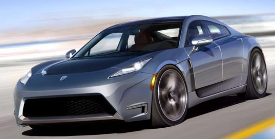 all-future-tesla-models-will-be-self-driving_image-3