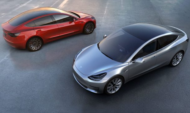 all-future-tesla-models-will-be-self-driving_image-4
