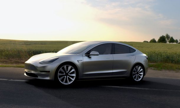 all-future-tesla-models-will-be-self-driving_image-6