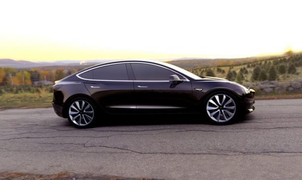 all-future-tesla-models-will-be-self-driving_image-8