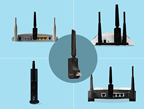 are-you-sick-of-your-old-sluggish-wi-fi-router_image-2