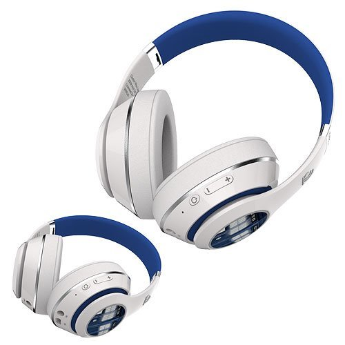 10 best bluetooth headphones headphones club. Black Bedroom Furniture Sets. Home Design Ideas