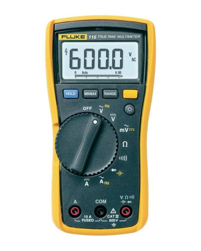 best-capacitance-meters-2