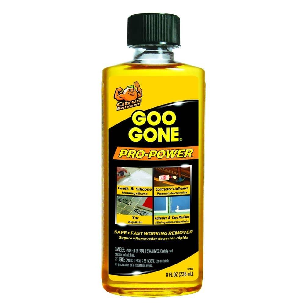 best-degreaser-sprays-1