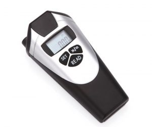best-digital-laser-measure-10