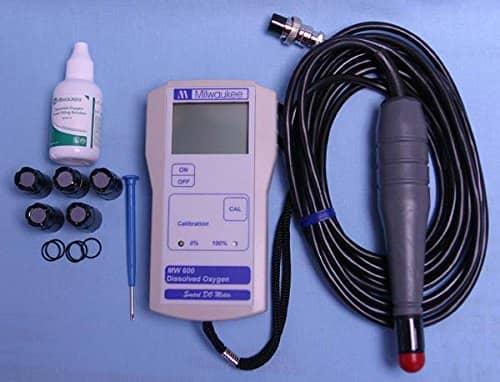 best-dissolved-oxygen-meters-4