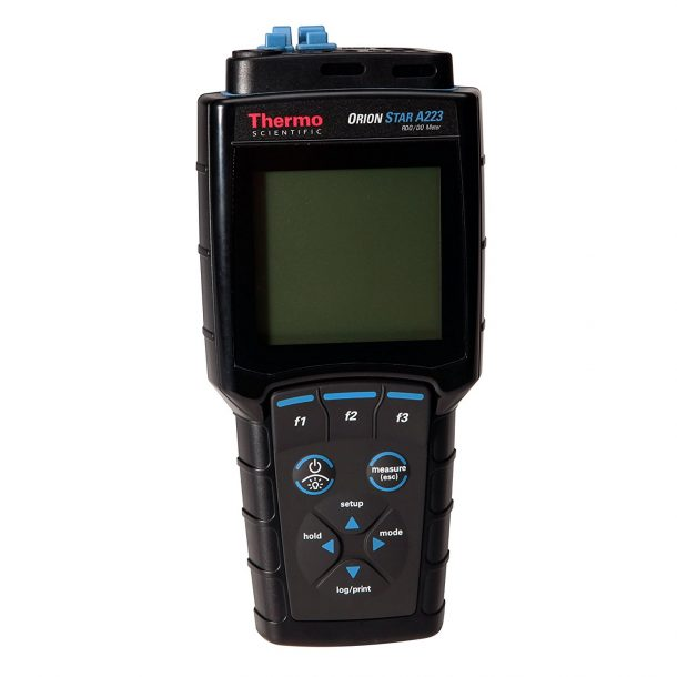 Thermo Scientific Orion Dissolved Oxygen Meters