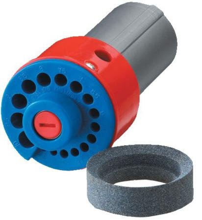 MCM Drill Bit Sharpeners