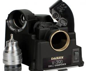 best-drill-bit-sharpeners-7
