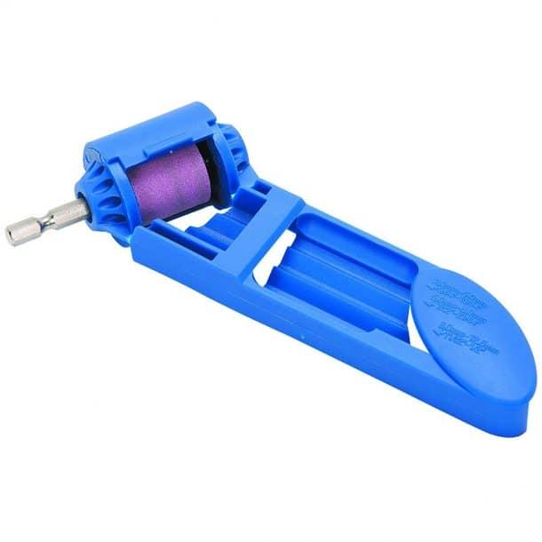Best Drill Bit Sharpeners