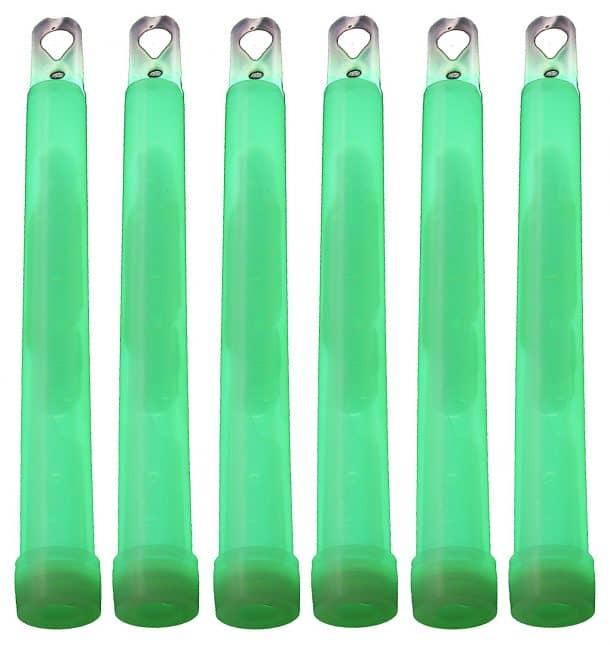 Happyglow Emergency Light Stick